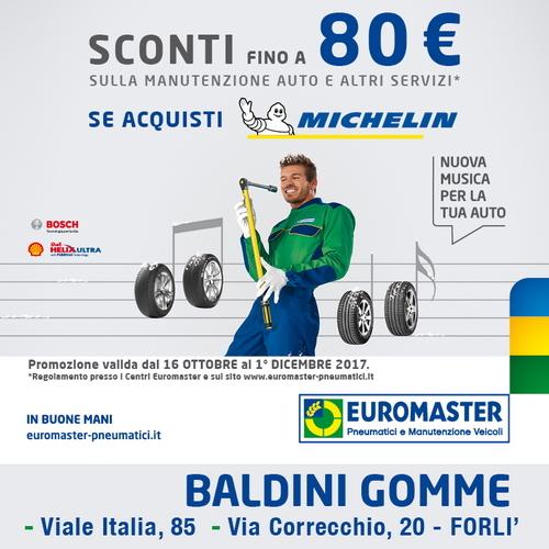 BaldiniPromo.jpg#asset:533