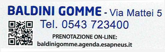 baldini-gomme-qrcode-prenotazioni.png#asset:739