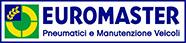 Euromaster Pneumatici