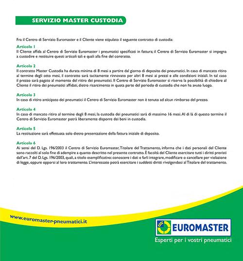 servizio-master-custodia.png#asset:525